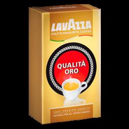 Кава мелена Lavazza ORO 250г